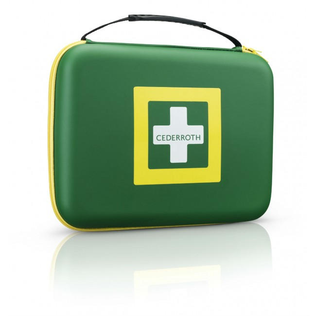 first-aid-kit-large-01