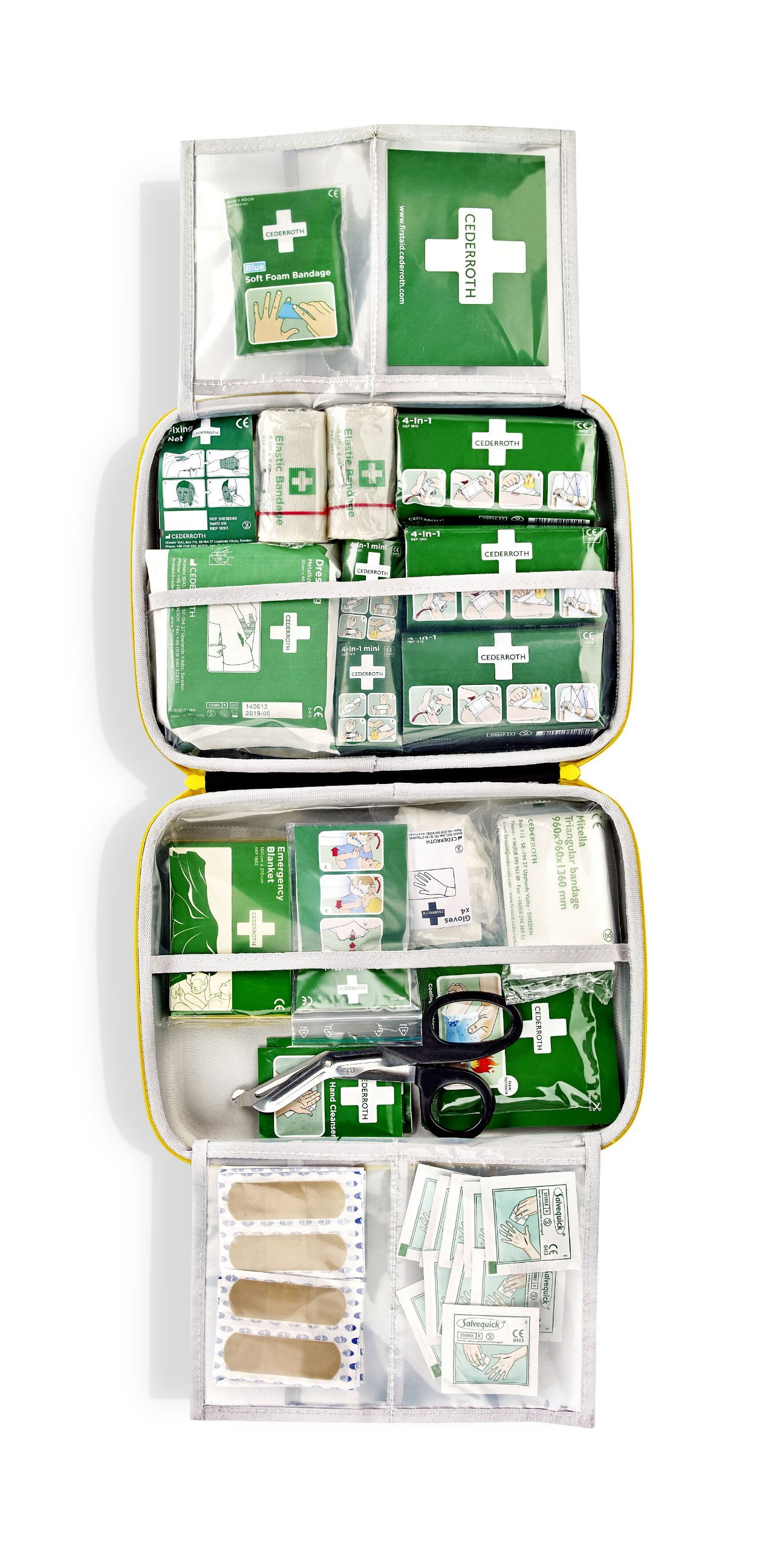 first-aid-kit-large-02