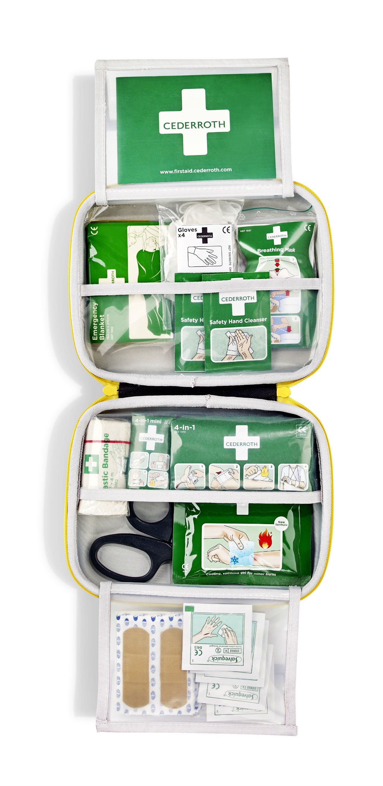 first-aid-kit-m-02