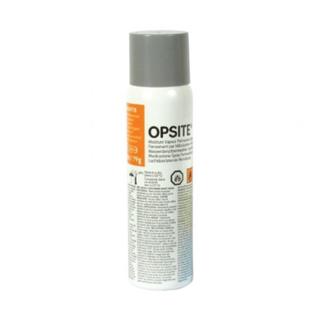 Opsite Spray 100 ml