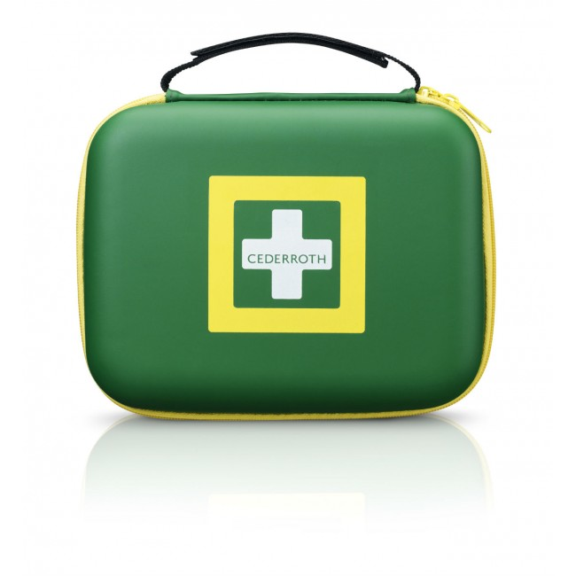 first-aid-kit-m-01