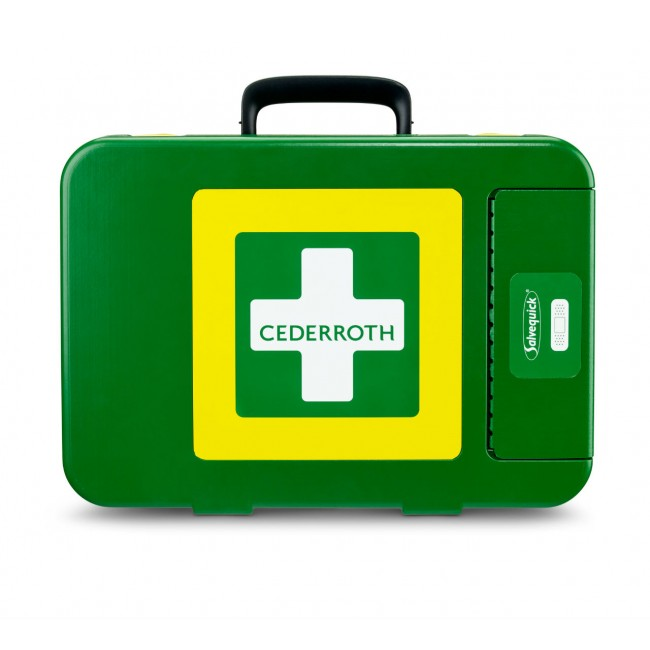 first-aid-kit-xl-01